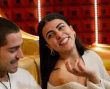 Tommaso Zorzi e Giulia Salemi litigio, ecco perchè non si ... - gamegurus.it