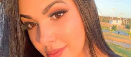 Família de Liliane Amorim registrou boletim de ocorrência por suspeita de negligência do hospital. (Arquivo Blasting News).