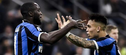 Inter-Benevento, probabili formazioni: Lukaku-Lautaro sfidano Lapadula.