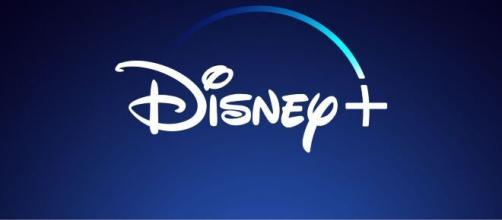 La plataforma Disney y sus nuevos cambios en el catálogo infantil