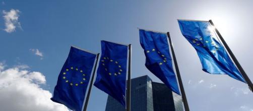 La Unión Europea busca aumentar las medidas restrictivas en los países con mayor incidencia