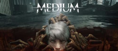 The Medium: recensione del gioco in esclusiva Xbox.