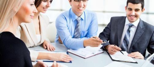 Todo negócio precisa ser visto e pode utilizar o marketing digital para alavancar vendas. (Arquivo Blasting News)