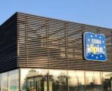 Assunzioni Eurospin: ricerche per addetti vendita e capi negozio.