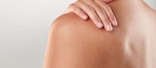 Alimentação para cuidar da pele. (Arquivo Blasting News)