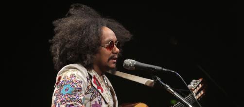 Chico César tem músicas de sucesso. (Arquivo Blasting News)