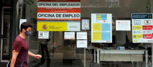 El ERTE, un escudo social para frenar el desempleo durante la pandemia de coronavirus