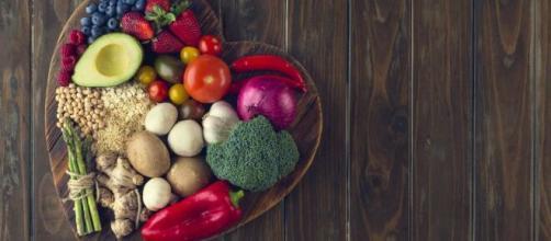 Estes são os melhores alimentos para o seu coração. (Arquivo Blasting News)