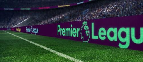 Jogos pela Premier League acontecem nesta quarta-feira (27). (Arquivo Blasting News)