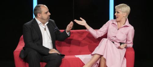 Julio Ruz y María Jesús Ruiz en una nueva batalla legal