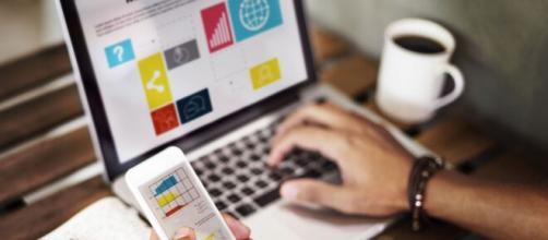 Marketing digital: por onde começar? (Arquivo Blasting News)