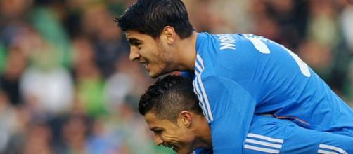 Sampdoria-Juventus, probabili formazioni: Quagliarella-Keita sfidano Ronaldo-Morata.