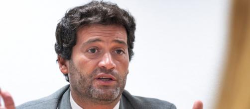 André Ventura apuesta por la reorganización de la derecha portuguesa