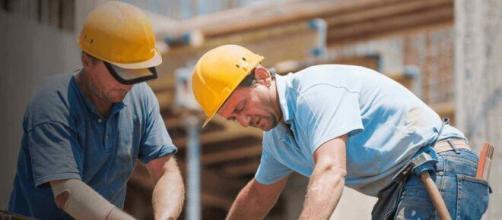 Efectos negativos de la COVID sobre el empleo