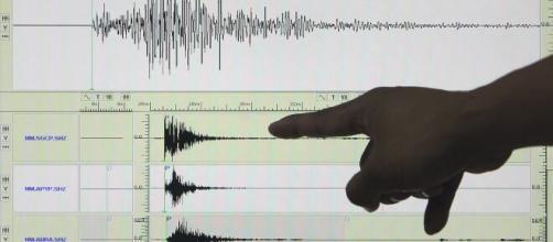 El último terremoto en el Golfo de Valencia ha alcanzado los 4,2 de la escala de Ritcher.