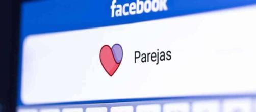 Facebook Parejas ya ha sido probada con éxito en otros 20 países
