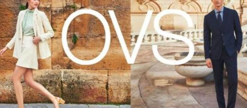 Lavorare in OVS: si assumono responsabili di negozio con iniziale contratto di 12 mesi.