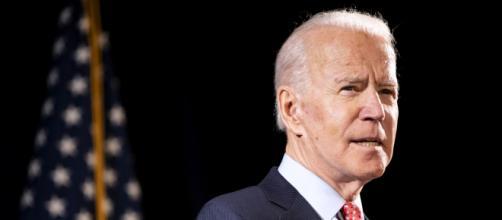 Le bloquean a Biden decisipon de detener deportaciones momentáneamente