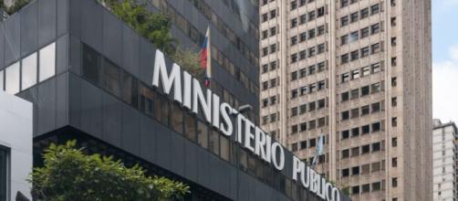 Operação tenta inviabilizar trabalhos análogos à escravidão no Brasil. (Arquivo Blasting News)