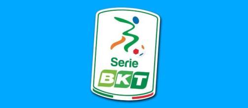 Serie B, nella prima giornata di ritorno c'è Spal-Monza.