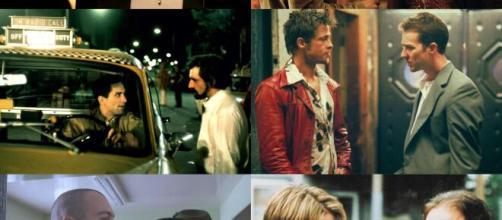 6 scene di film che non sapevi fossero improvvisate