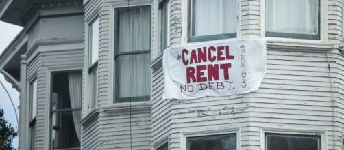 Dueños de viviendas en alquiler e inquilinos serán ayudados por el Gobierno de California, a través de subsidios.