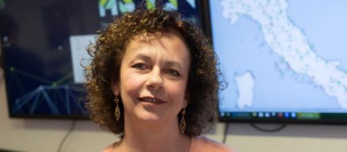 Intervista esclusiva al vicedirettore rete di GARR Claudia Battista