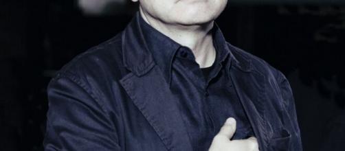L'audiolibro del romanzo 'Le cose fondamentali' di Tiziano Scarpa