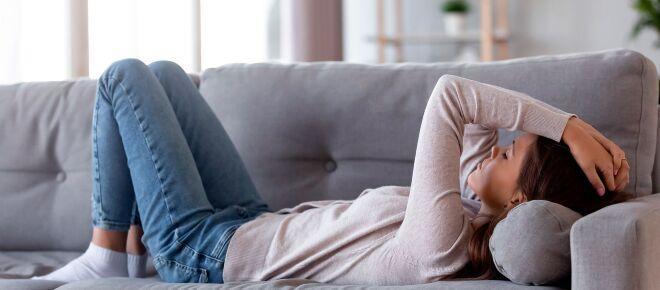 Fatiga pandémica: nuevo síndrome que deja el coronavirus
