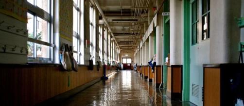 Assistenti tecnici scuola: 1000 nuove immissioni dal 2021.