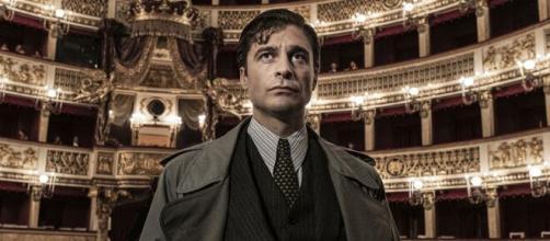 Il commissario Ricciardi: Lino Guanciale torna protagonista in prima serata dal 25 gennaio.