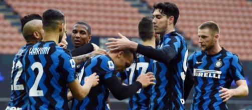 Le pagelle di Inter-Crotone 6-2.