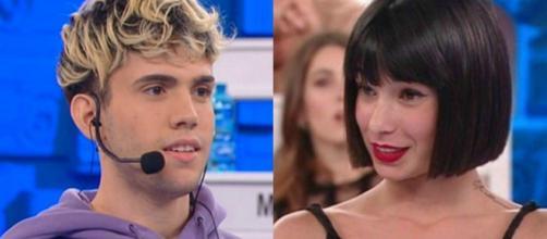 Amici 20, gossip in casetta: Martina tra Aka7even e Raffaele, lacrime e ripensamenti.