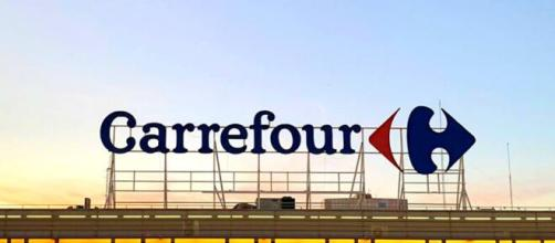 Carrefour cerca gastronomi, addetti reparti macelleria, freschi, panetteria e pasticceria.
