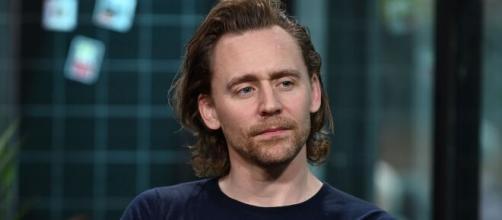 Tom Hiddleston nasceu em fevereiro. (Arquivo Blasting News)