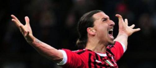 Milan-Crotone, probabili formazioni: Ibrahimovic sfida Di Carmine-Simy.