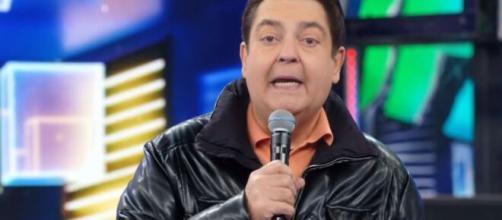 Muitos nomes foram cogitados para comandar o reality global. (Reprodução/TV Globo)