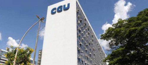 Tesouro é questionado por CGU e avalia mudanças em garantias de entes federativos (estados e municípios). (Arquivo Blasting News)