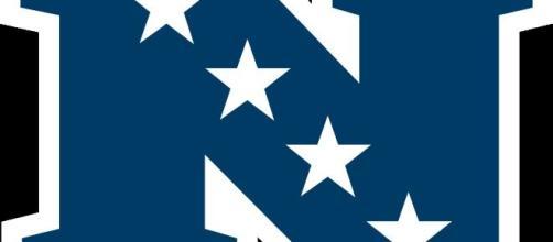 A Conferência Nacional (NFC) confirmou quais são os times que vão disputar o mata-mata, rumo ao título do Super Bowl. (Arquivo Blasting News)