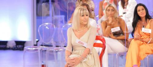 Anticipazioni Uomini e Donne: Gemma di nuovo single.