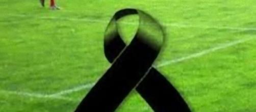 Lutto nel calcio, è scomparso Aitor Gandiaga, giovane talento dell'Atletico Bilbao.