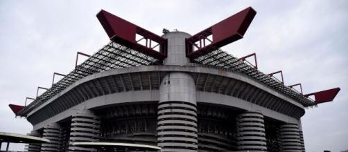 Milan-Juventus, le probabili formazioni.