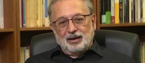 Para el epidemiólogo Daniel López Acuña, vacunar masivamente es un desafío organizativo y logístico