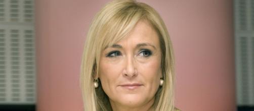 Cristina Cifuentes tacha de fracaso global la gestión de la pandemia