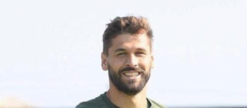 Fernando Llorente potrebbe trasferirsi alla Juventus a gennaio.