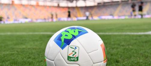 Serie B, Empoli nuova capolista solitaria.