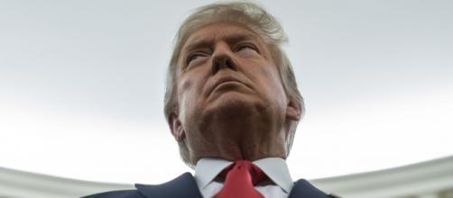 Trump ha tachado de incompetentes a todos aquellos republicanos que no lo apoyan