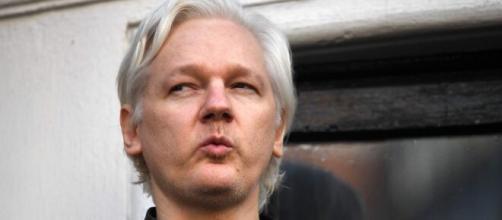 La justicia británica niega la extradición a Estados Unidos al fundador de Wikileaks