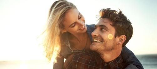 libra contará com boas vibes no amor em 2021. (Arquivo Blasting News)