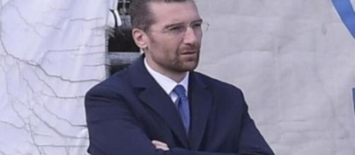 Morgan De Sanctis ricoverato in terapia intensiva al Gemelli: grave incidente.